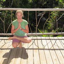 JW Yoga