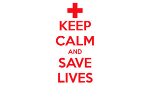 e-cigarettes-save-lives